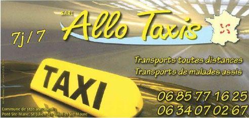 allo-taxi-pontois-logo.jpg
