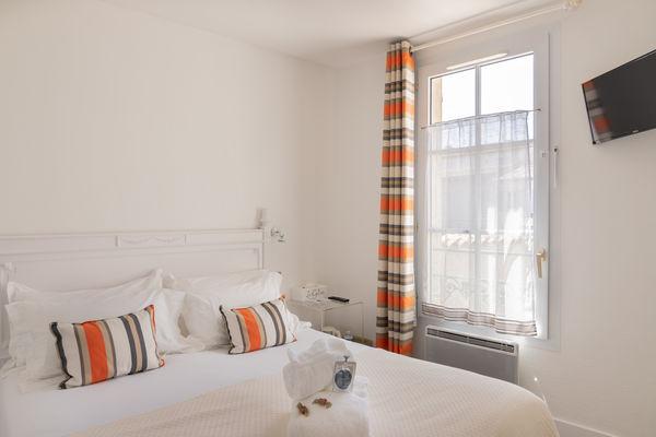 hotel-legalion-saint-martin-iledere-photographie-interieur-gwladys-auzanneau-20[2].jpg