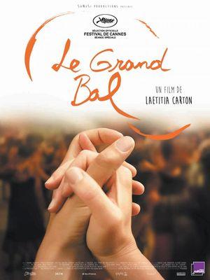14.12.18 Le Grand Bal LA MUSE.jpg