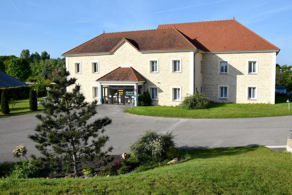 Hôtel des Sources.jpg