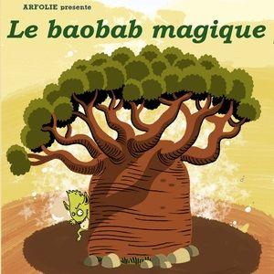 05.04.20 baobab magique.jpg