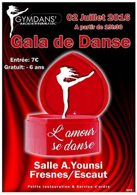 gala-danse-fresnes-valenciennes-tourisme.jpg