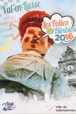 val-liesse-valenciennes-binbin-carnaval-2016-tourisme.jpg