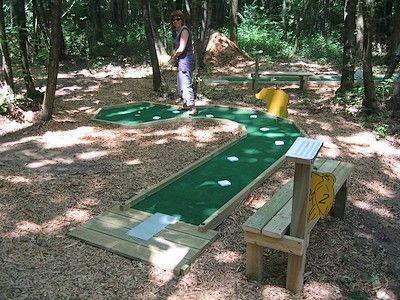 Mini.Golf1-sit.jpg