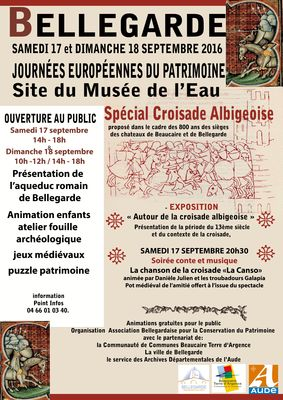 Affiche Journée du Patrimoine Bellegarde.jpg