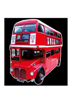 busimpériale.jpg