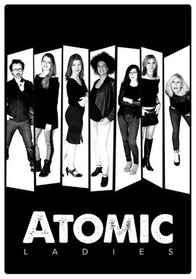atomic-ladies-tandem-valenciennes-tourisme.jpg