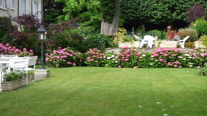 hotel-jardin-terrasse.jpg