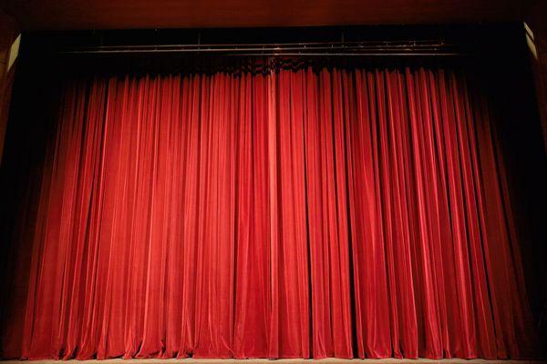 Théâtre ©Pixabay.jpg