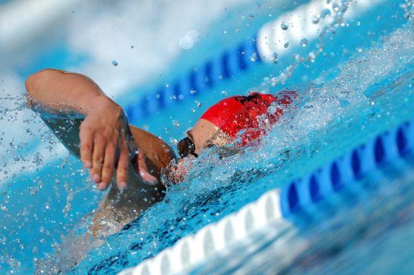 choix-natation_0.jpg