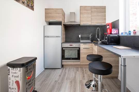 résidence-duchesnois-apt2-valenciennes-cuisine.jpeg