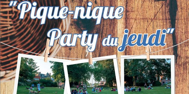 pique-nique-party-valenciennes-agenda.jpg