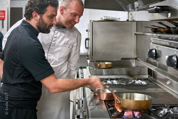 cours de cuisine.jpg