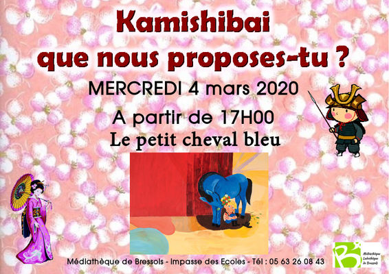 04.03.2020 Kamishibai.jpg