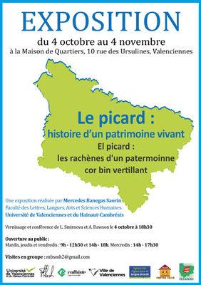 exposition-picard-oct-nov-2016-valenciennes.jpg