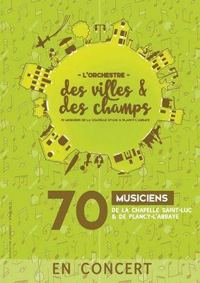 orchestre des villes et des champs sit.jpg