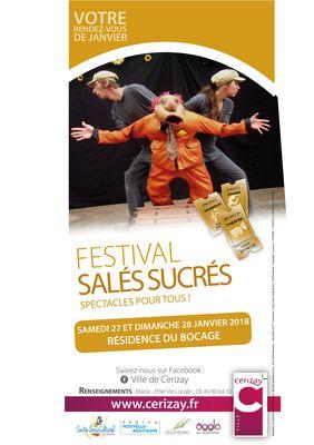 180127-sales-sucres-affiche.jpg