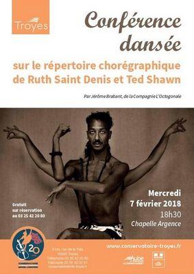Conférence_dansée_A3.jpg