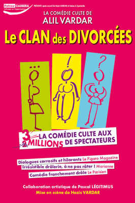 CLAN-DIVORCEES-AFF-40x60-TOURNEE-2017-web (002).jpeg