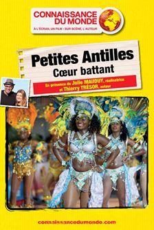 Connaissance du Monde Les Petites Antilles.jpg