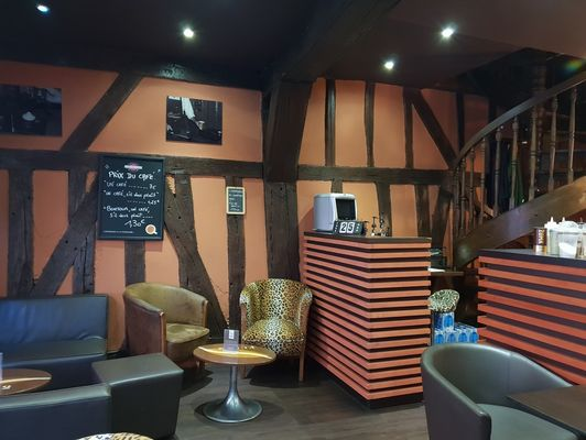 French Coffee Shop © AL - Troyes Champagne Tourisme (2).jpg