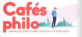05.10.2019 cafe philo.jpg