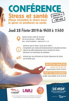 Affiche stress conférénce IRSA du 28.02.19.jpg