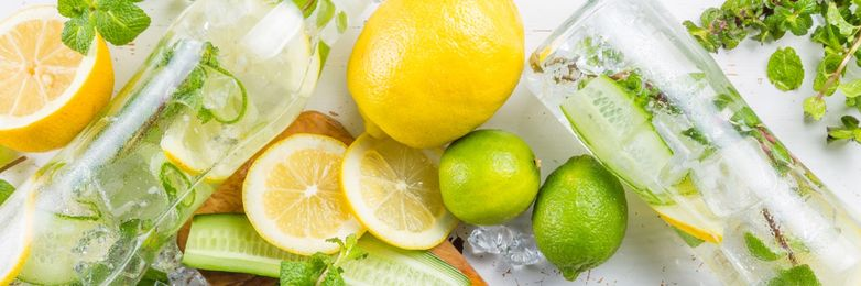 eaux détox citron et citron vert.jpeg