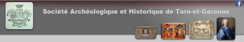 Archéologie_82.jpg