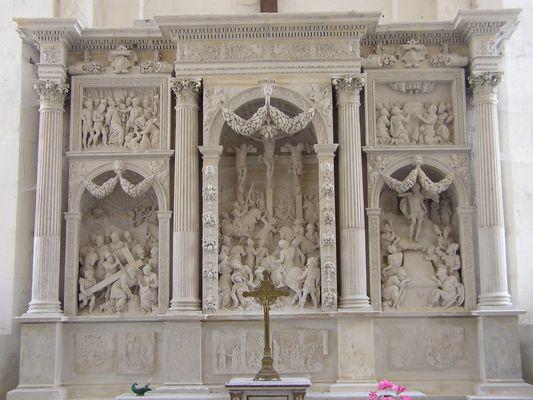Eglise de Bouilly.JPG