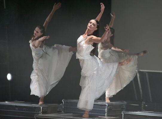 31.01.18 au 28.02.18 Danse en PlaceS.jpg