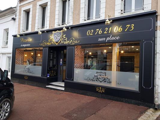 Le 29 Pizzeria - Bacqueville en Caux (5).jpg