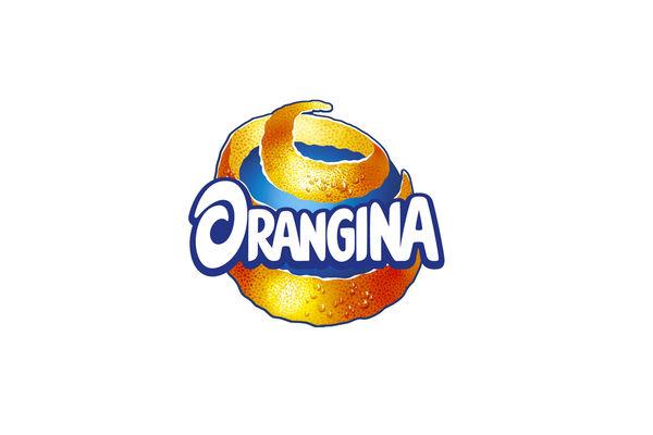 orangina.jpg