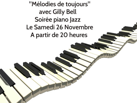 soiree-piano-gentihlommiere-valenciennes-tourisme.jpg