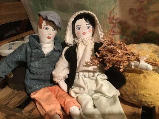 marionnette-etatdesprit-lacouarde-iledere-3.jpg