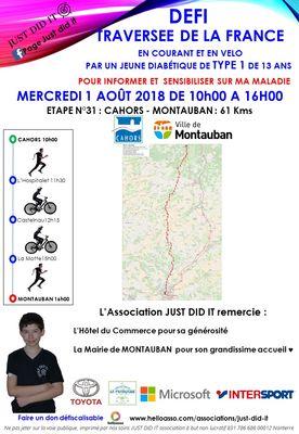 01.08.2018 Défi Hakaroa.jpg