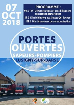 7 oct - Portes ouvertes pompiers lusigny.jpg