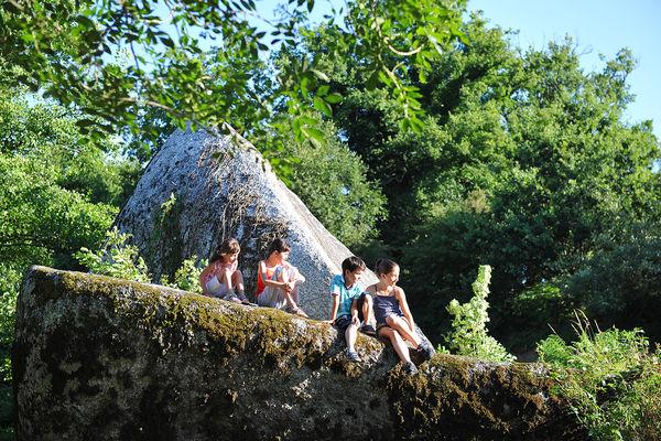 rocher-branlant-jardin-des-chirons-2000bressuirais (pw) 5244.jpg