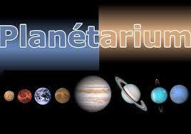 planétarium.jpg