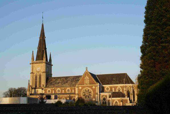 église-saint-martin-saint-saulve.jpg