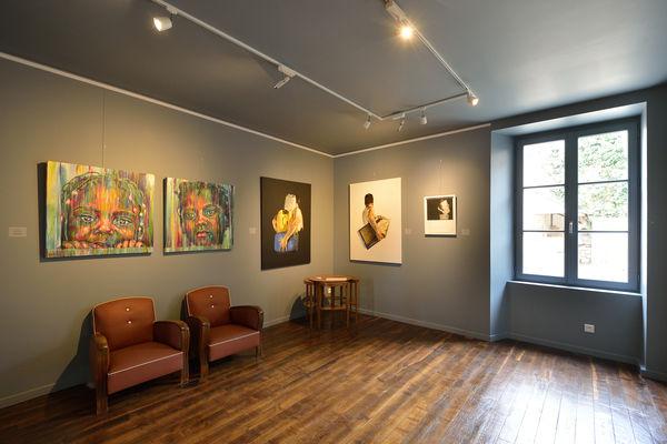 Galerie ER - St Savin - 2017 - ©Momentum Productions Mickaël Planes (2).JPG