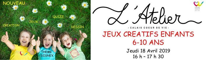 ATELIER CREATIF + JEUX ENFANTS 18 avril.jpg