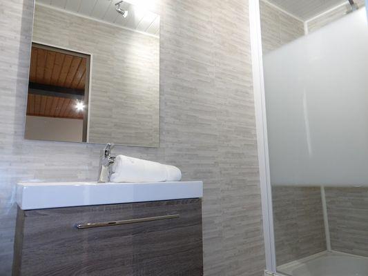 moulins-gite-du-co-tot-salle-de-bain.jpg