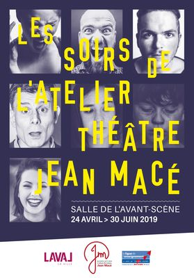 Programme SOIRS Jean Macé-1.jpg