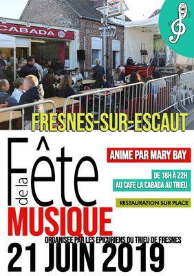 fête-musique-agenda-fresnes-sur-escaut-valenciennes-tourisme.jpg