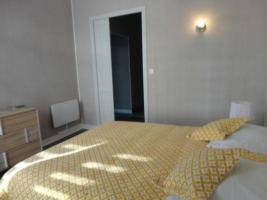 Appartement Mistral (4).JPG
