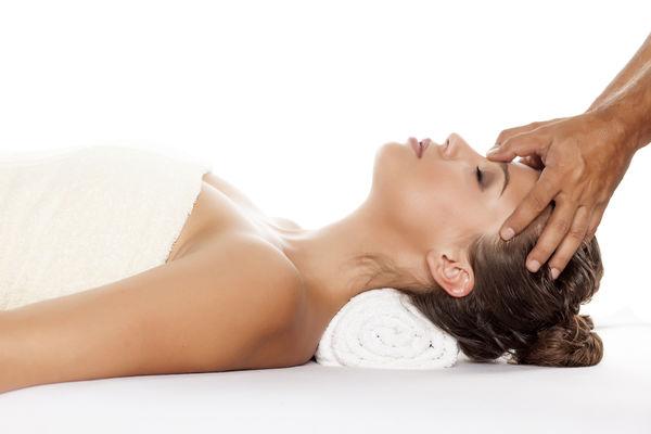 massage relaxant du crâne.jpg