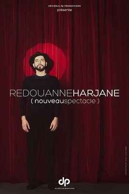 Redouanne Harjane.jpg