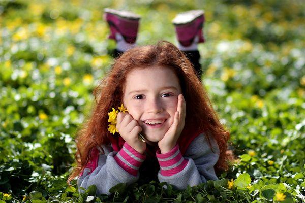 Nature_enfants_La_Roche_Posay.jpg