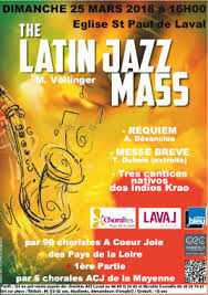 Latin Jazz Mass.jpg